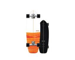 """Surfskate CARVER Firefly 30.25"""""""