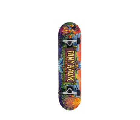 Street Skate TONY HAWK Apocalypse SS360 8.00″