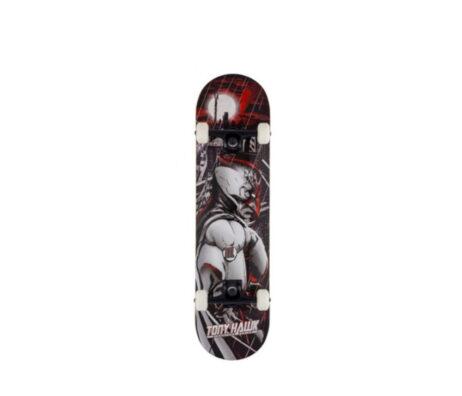 Street Skate TONY HAWK Industrial SS540 8.00″