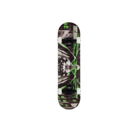 Street Skate TONY HAWK Wasteland SS540 8.00″