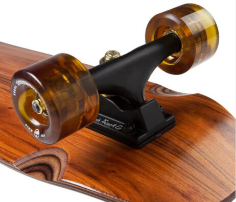 Cruiser Skate ARBOR Flagship Pilsner 28.75″ 2021