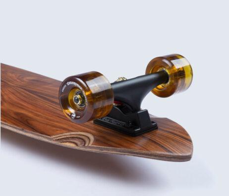"""Cruiser Skate ARBOR Flagship Sizzler 30.50""""skates skate"""