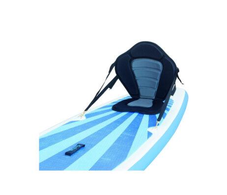 Cadeira SUP Insuflável Kayak Kohala