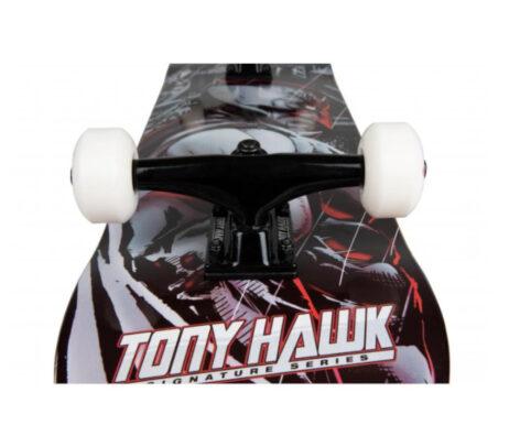 Street TONY HAWK SS 540 Industrial 8.00″ skates skate