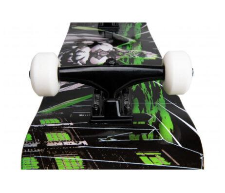 Street TONY HAWK SS 540 Wasteland 8.00″ skates skate