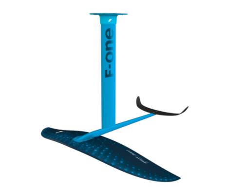 SURF WING Foil GRAVITY FCT wing wingfoil supfoil