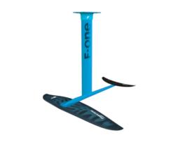 SURF WING Foil PHANTOM FCT wing wingfoil supfoil surf foil