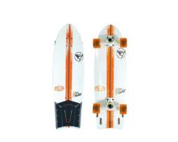 """Surfskate MILLER Sean Gunning 31"""" surf skate"""