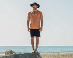 Roupa Praia Surf Wear
