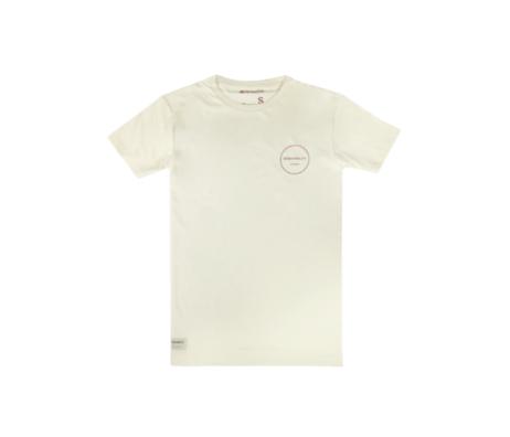 Manera T-Shirt Surf Collection