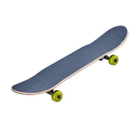 Street Skate TONY HAWK SS360 Cyber Mini 7.38″