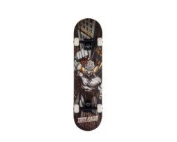 Street Skate TONY HAWK SS 540 Skyscaper 7.75″