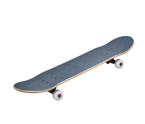 Street Skate TONY HAWK SS 540 Highway 7.50″