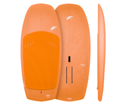 Prancha Wing Foil ASC ROCKET 5'10