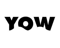 Yow Skates