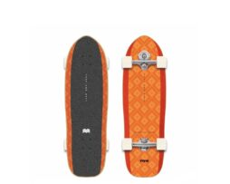 """Surfskate YOW Snappers 32.5"""""""