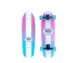 """Surfskate MILLER Mini Classic 29.5"""""""