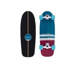 """Surfskate MILLER Mundaka 30"""""""